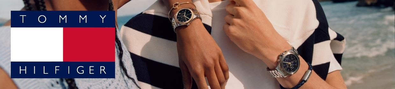 Tommy Hilfiger Schmuck