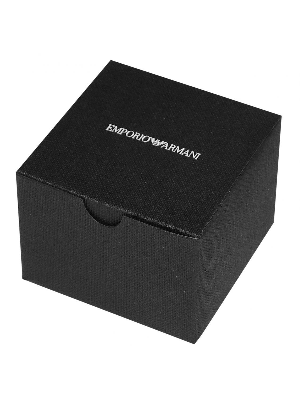018144013341 ... Emporio Armani EG3365221 Damen-Ohrringe Verpackung