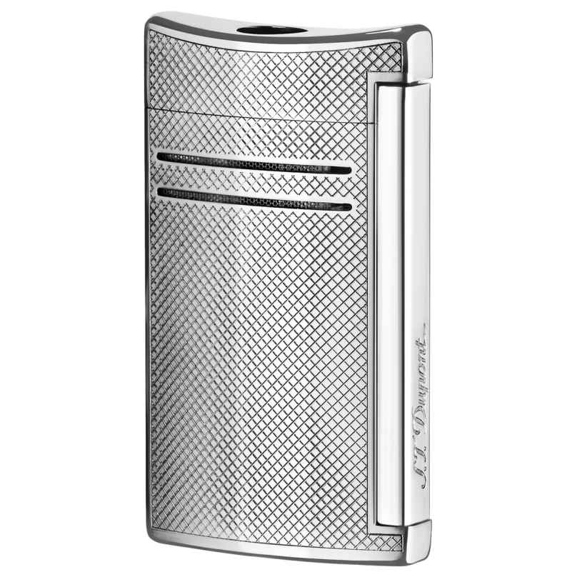 S.T. Dupont 020157N Feuerzeug Maxijet 3597390212320