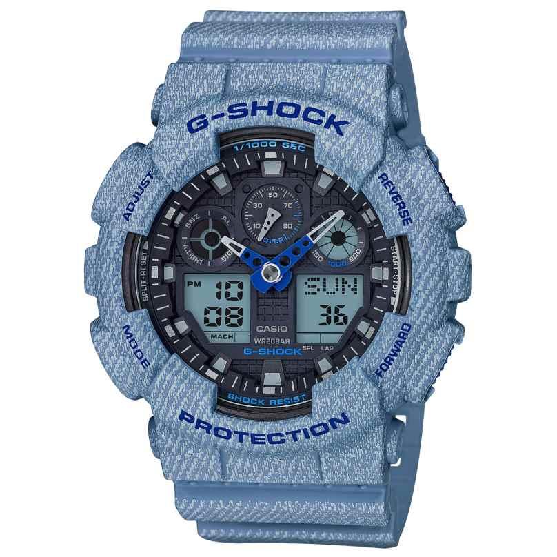 Спортивные часы casio g-shock с официальной гарантией.