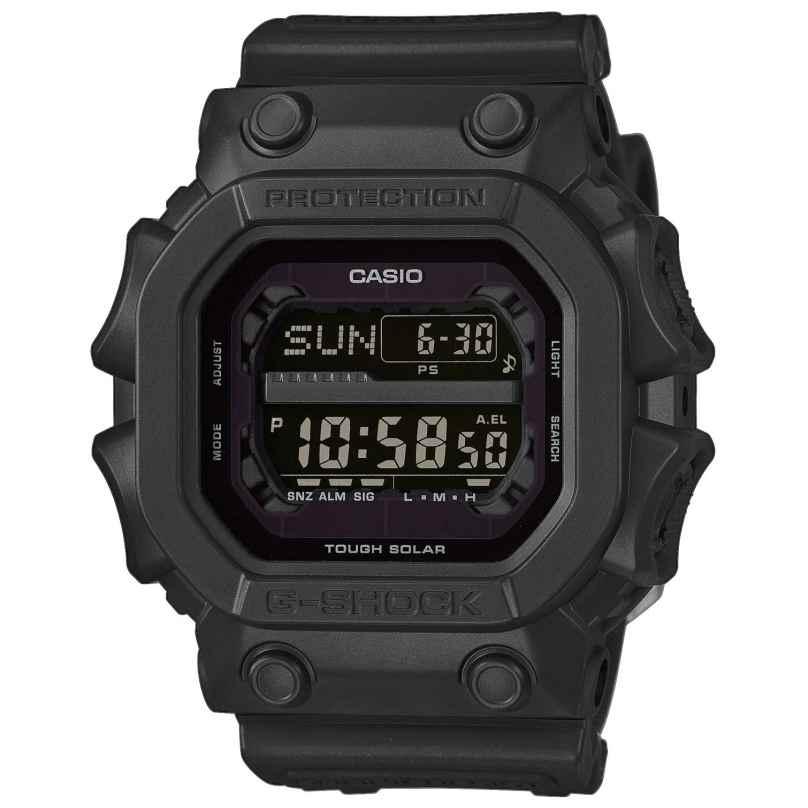 Casio GX-56BB-1ER G-Shock Solar Herrenuhr 4549526127304