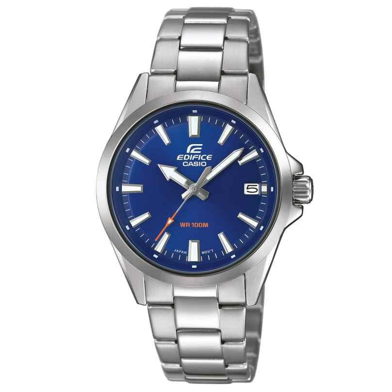 Casio EFV-110D-2AVUEF Edifice Damenuhr 4549526219009