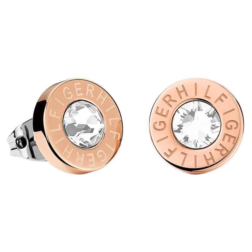Tommy Hilfiger 2700752 Ladies Earrings 7613272194020