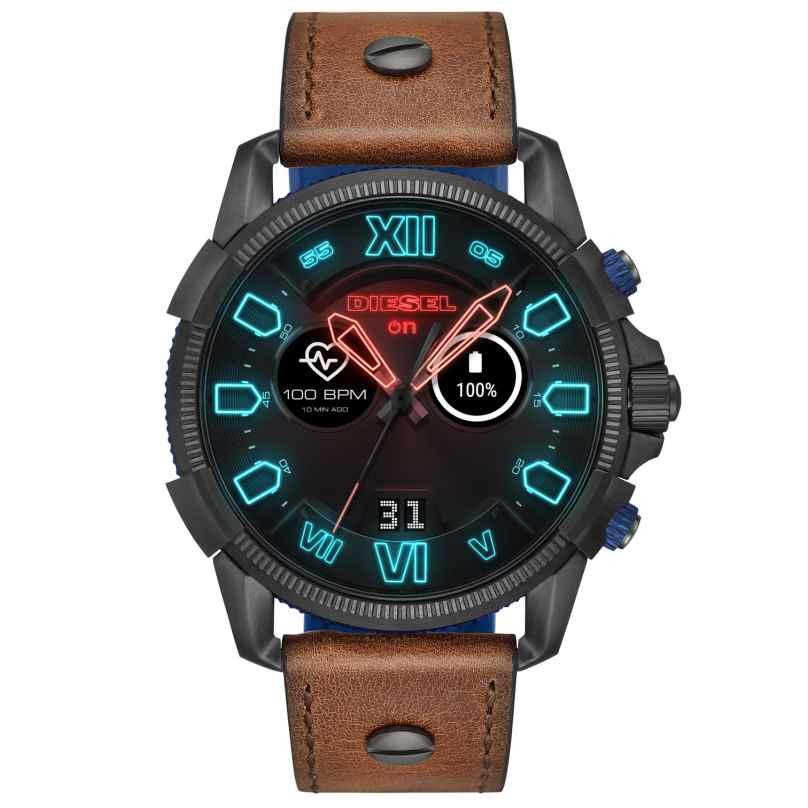 Diesel On DZT2009 Herren-Smartwatch Full Guard 2.5 4013496057126