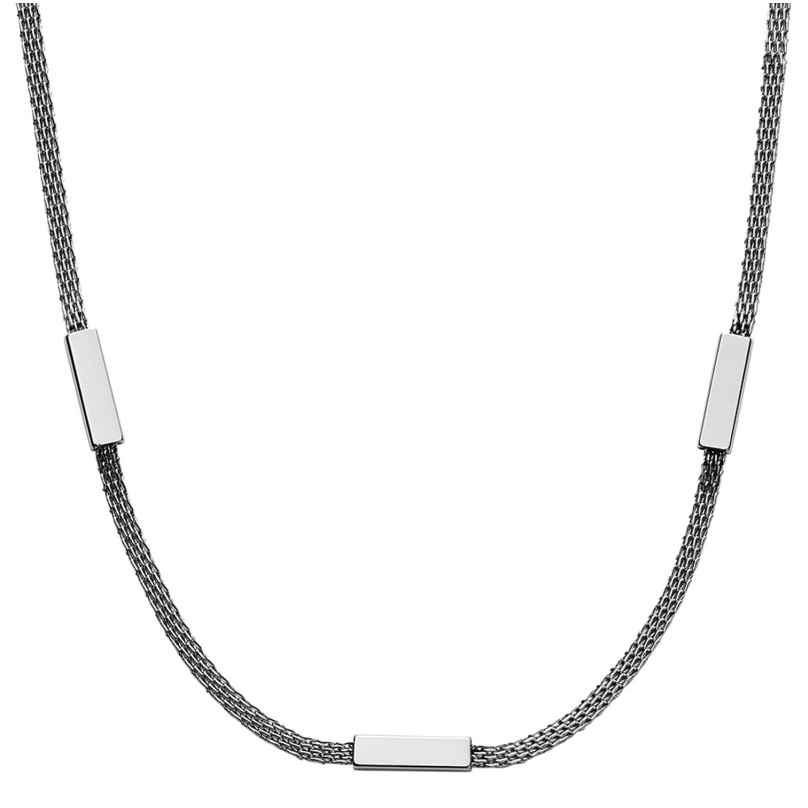 Skagen SKJ1125040 Damen-Halskette Merete 4013496012439