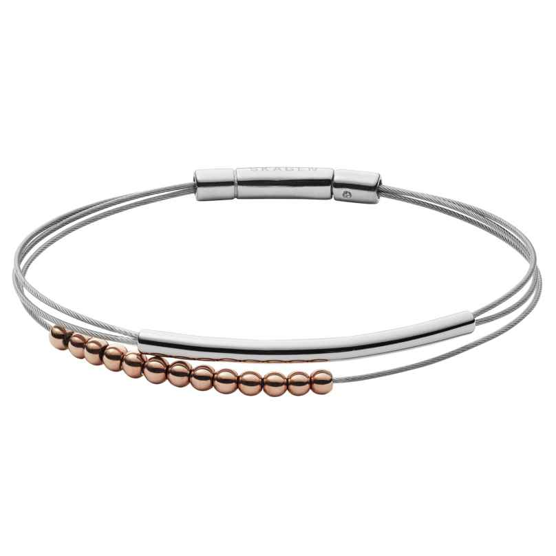 Skagen SKJ1179998 Ladies´ Bracelet Elin 4013496229752