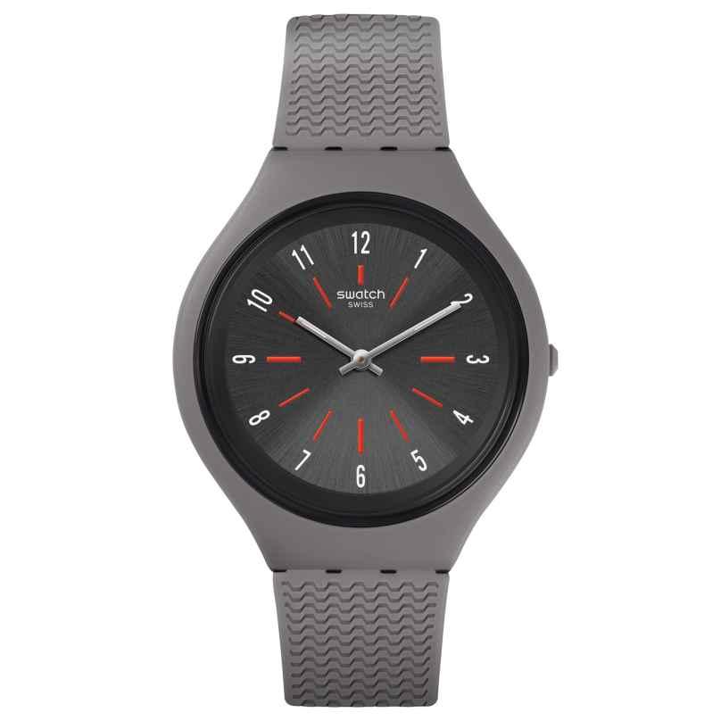 Swatch SVUM103 Armbanduhr Skinshado 7610522780279