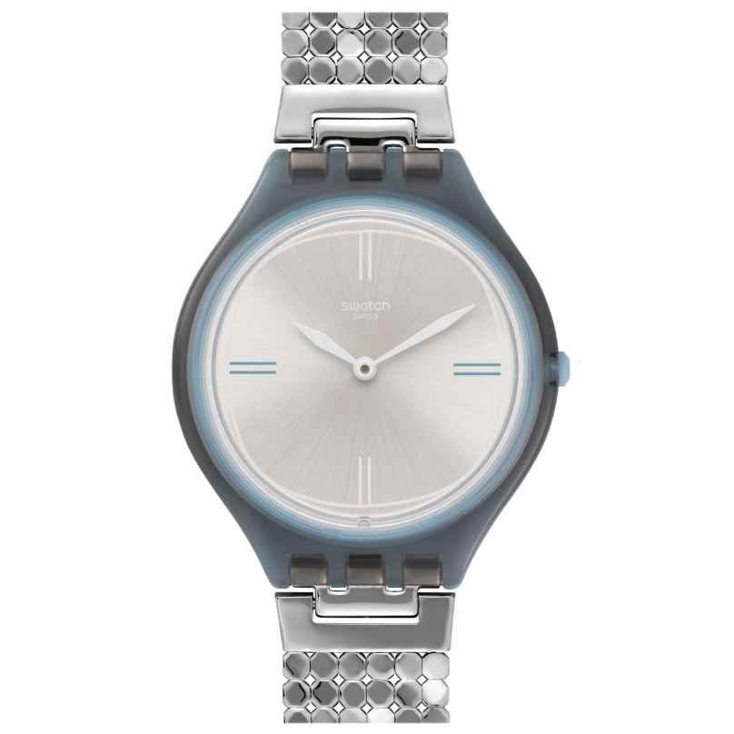 Swatch SVOM101GB Skin Damenuhr Skinscreen S 7610522746954