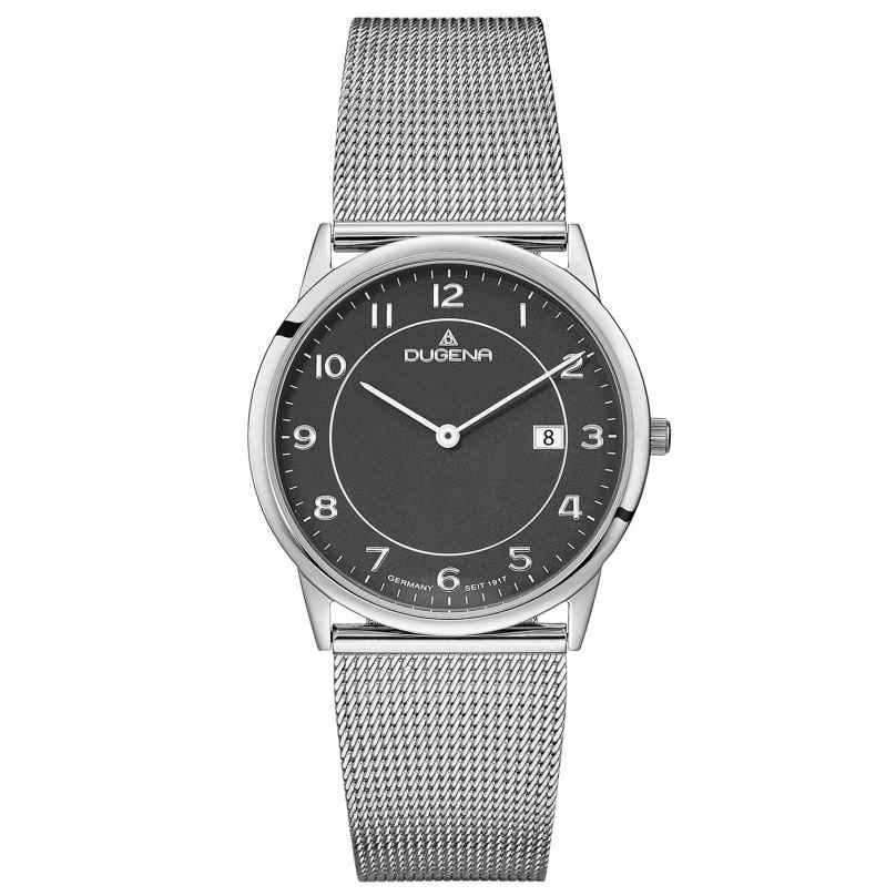 Dugena 4460742 XL Herren-Armbanduhr Modena 4250645008534