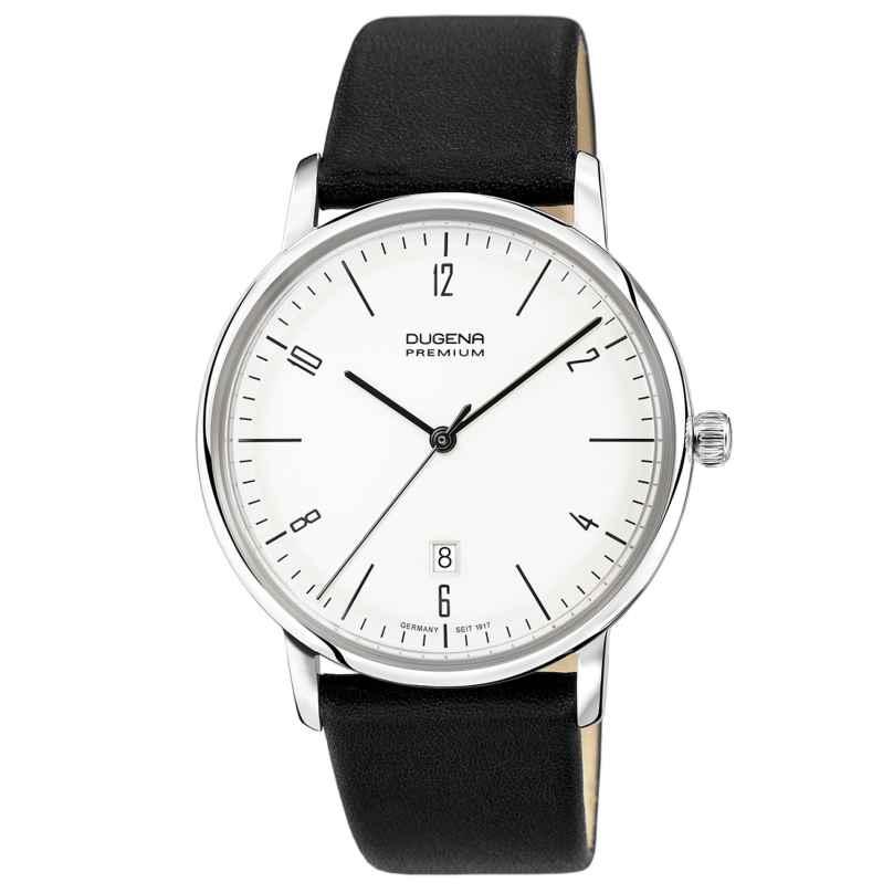 Dugena 7000238 Premium Armbanduhr Dessau 4250645006233