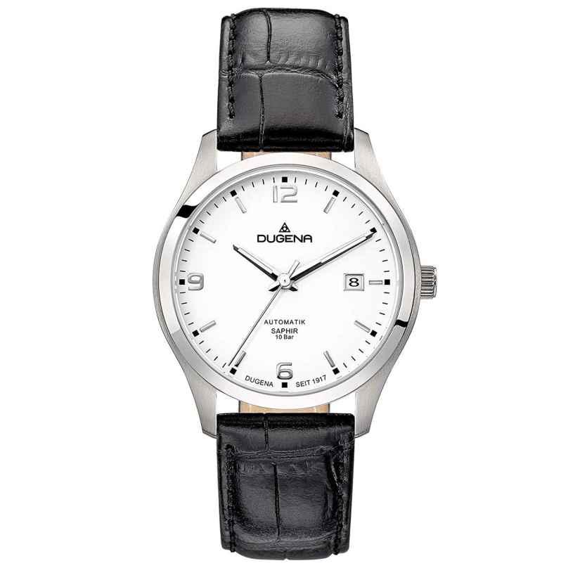 Dugena 4460911 Automatic Men's Watch 4250645010353
