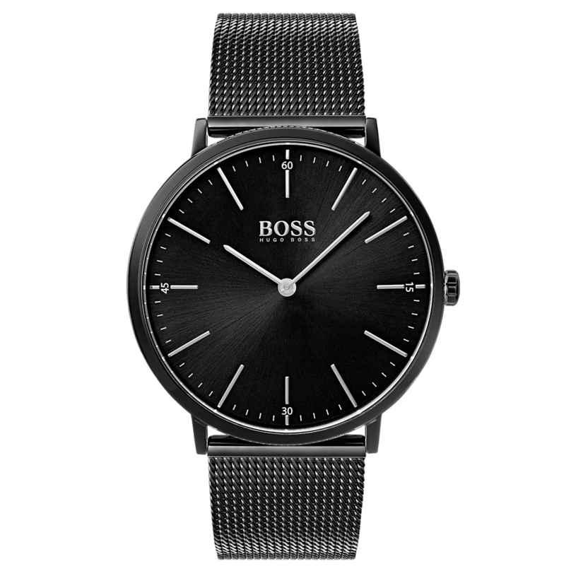 Boss 1513542 Mens Watch Horizon 7613272246965