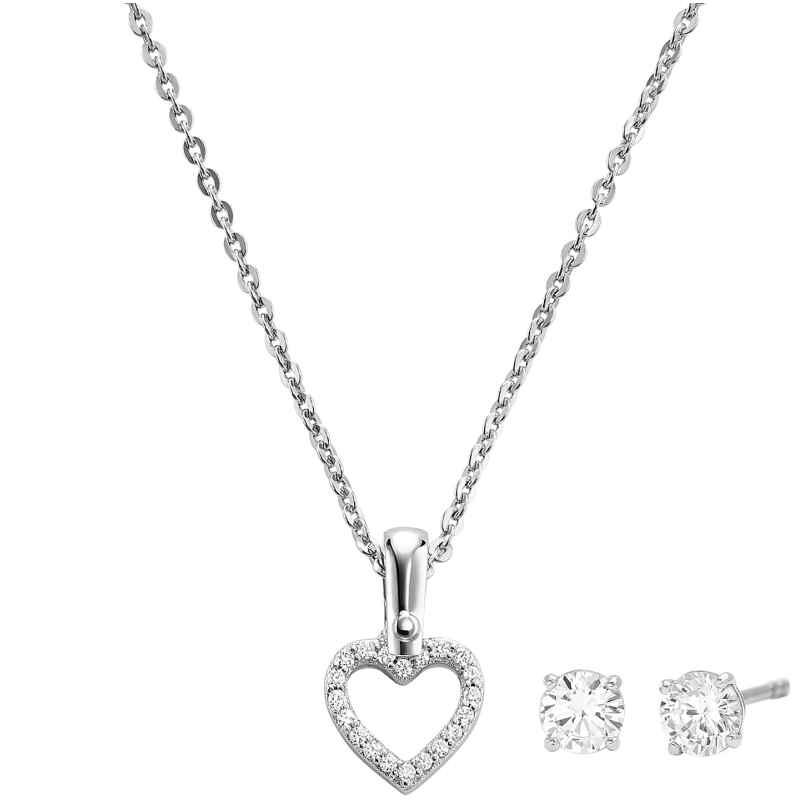 Michael Kors MKC1130AN040 Geschenkset für Damen 4013496212747