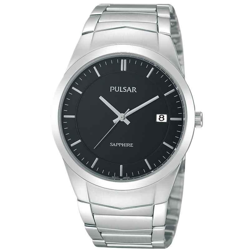 Pulsar PS9133 Herren-Armbanduhr 4894138017704