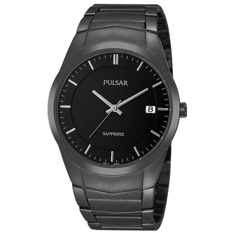Pulsar PS9141X1 Herren-Armbanduhr 4894138017759