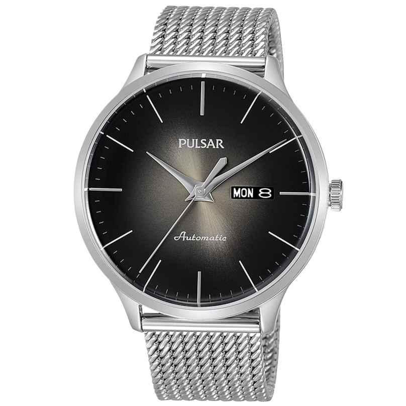 Pulsar PL4033X1 Automatikuhr für Herren 4894138034374