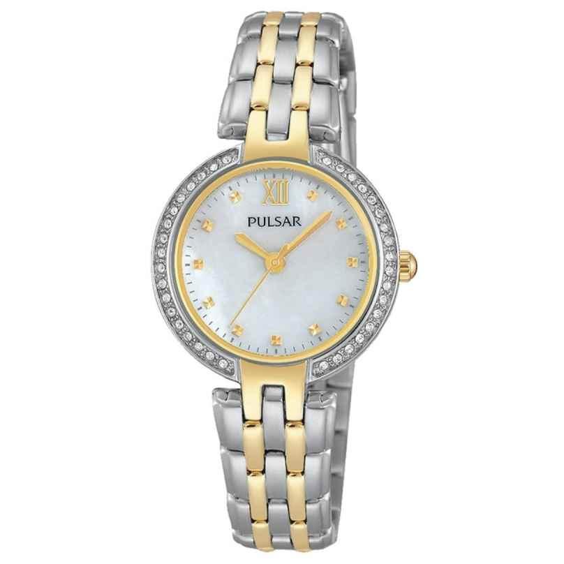 Pulsar PH8166X1 Damenuhr 4894138027987