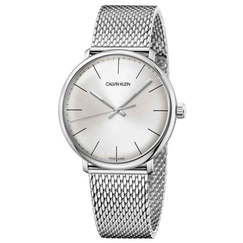 Calvin Klein K8M21126 Herren-Armbanduhr High Noon 7612635116716