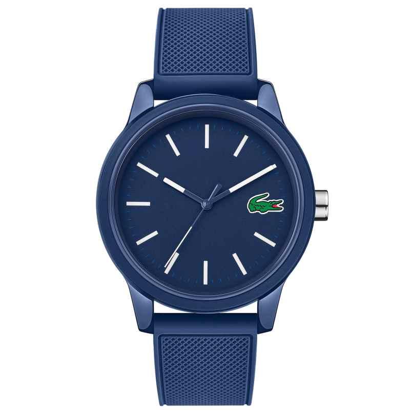 Lacoste 2010987 Armbanduhr für Damen und Herren 7613272299527