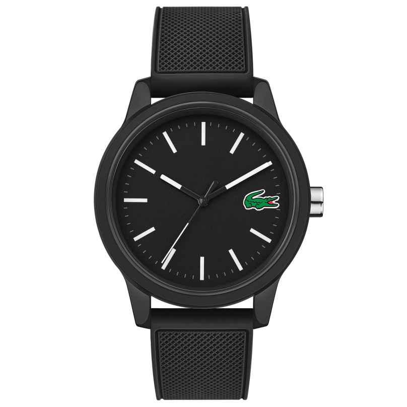 Lacoste 2010986 Armbanduhr für Damen und Herren 7613272299510