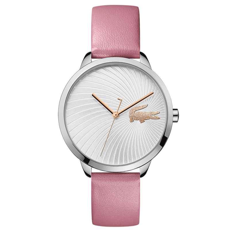 Lacoste 2001057 Ladies' Wristwatch Lexi 7613272299404