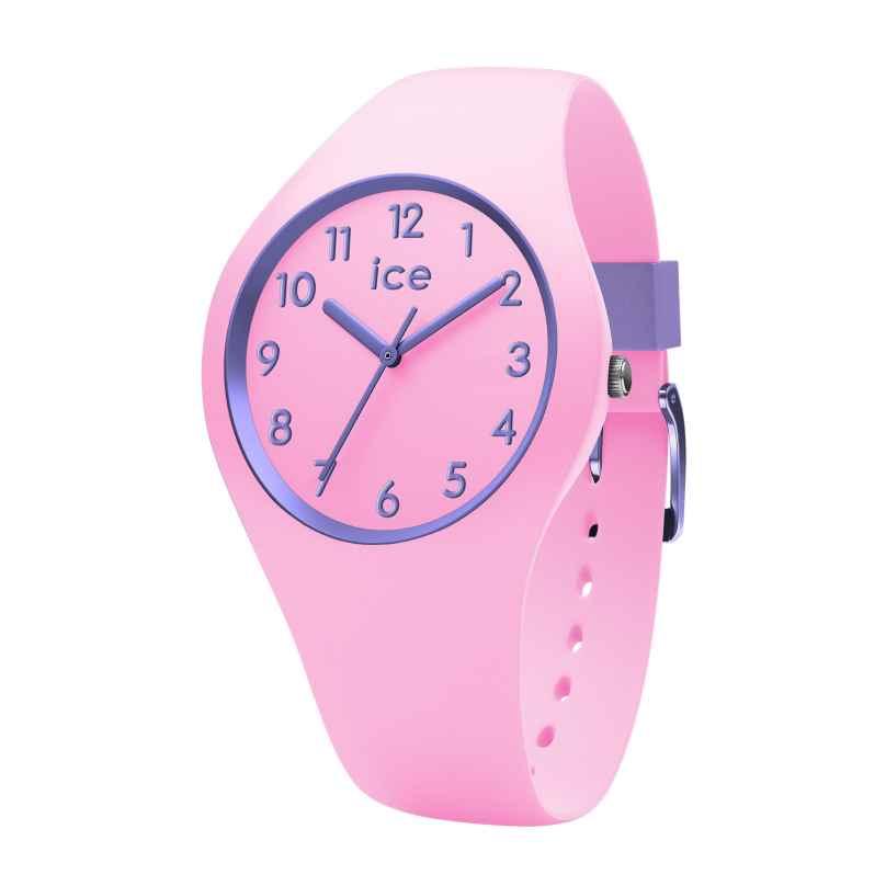 Ice-Watch 014431 Mädchen-Armbanduhr Princess S 4895164075461
