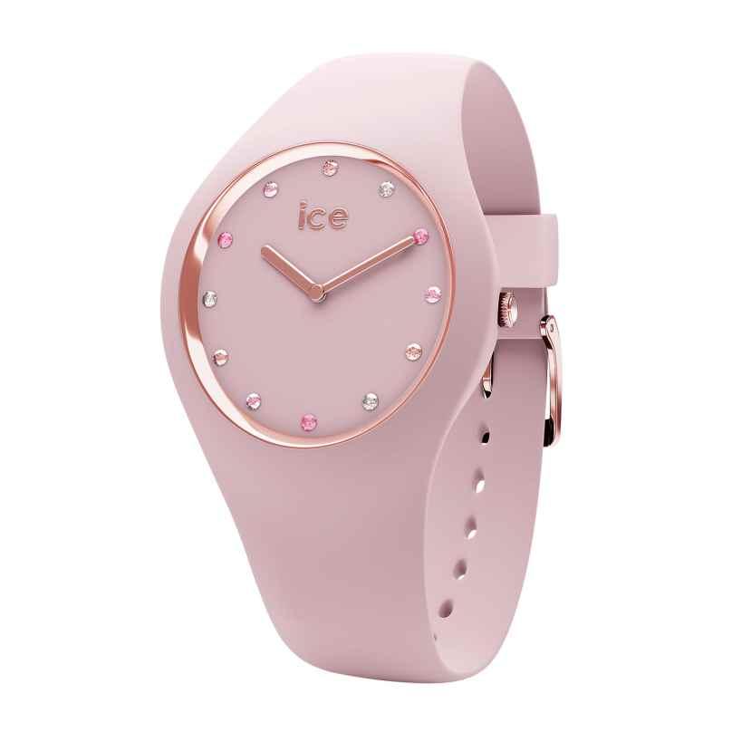 Ice-Watch 016299 Armbanduhr Cosmos Pink Shades S 4895164087440