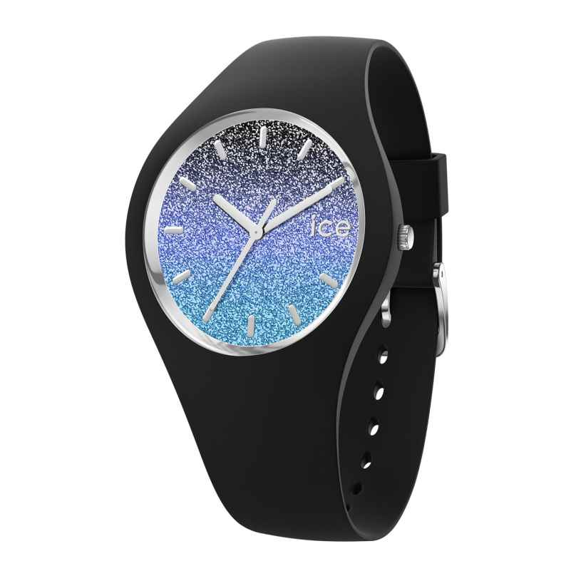 Ice-Watch 015606 Damen-Armbanduhr Lo Milky Way S 4895164083886