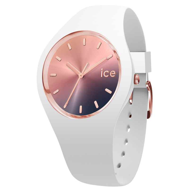 Ice-Watch 015749 Damenuhr Ice Sunset Midnight M 4895164084241
