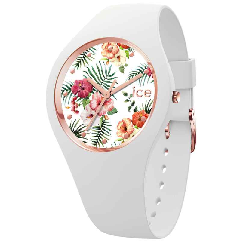 Ice-Watch 016672 Damen-Armbanduhr Legend M 4895164089468