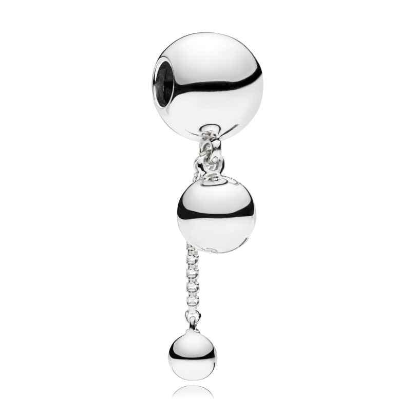 Pandora 797521 Charm String of Beads 5700302693591