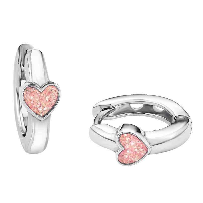 Prinzessin Lillifee 9049219 Girls Earrings 4020689049219