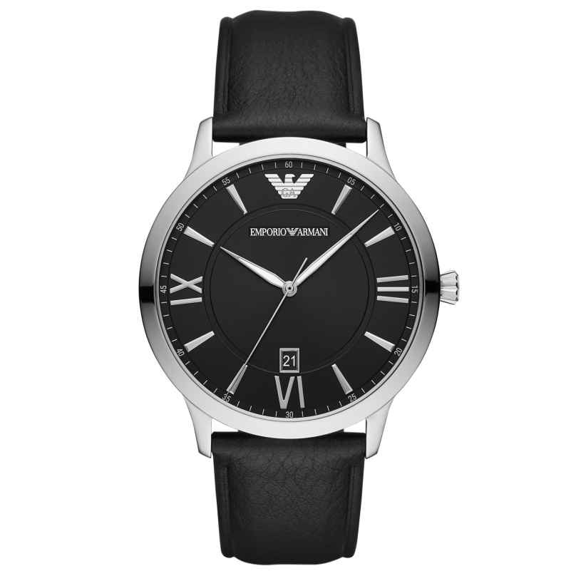 Emporio Armani AR11210 Men's Wristwatch 4013496294392