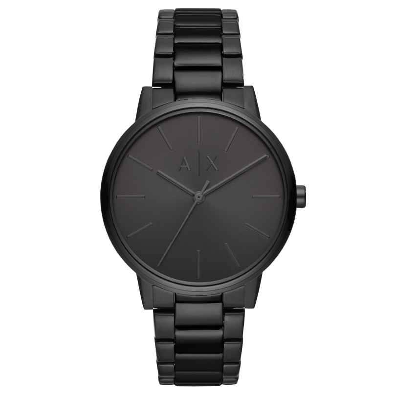 Armani Exchange AX2701 Herrenuhr 4013496003161