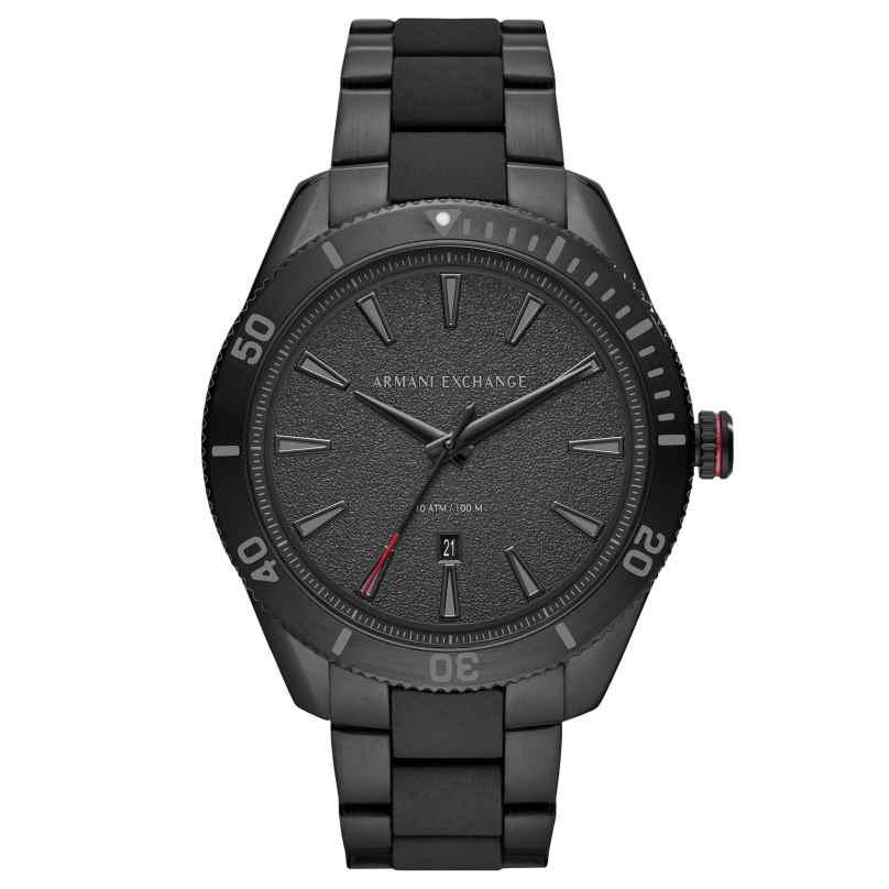 Armani Exchange AX1826 Men´s Watch 4013496256963