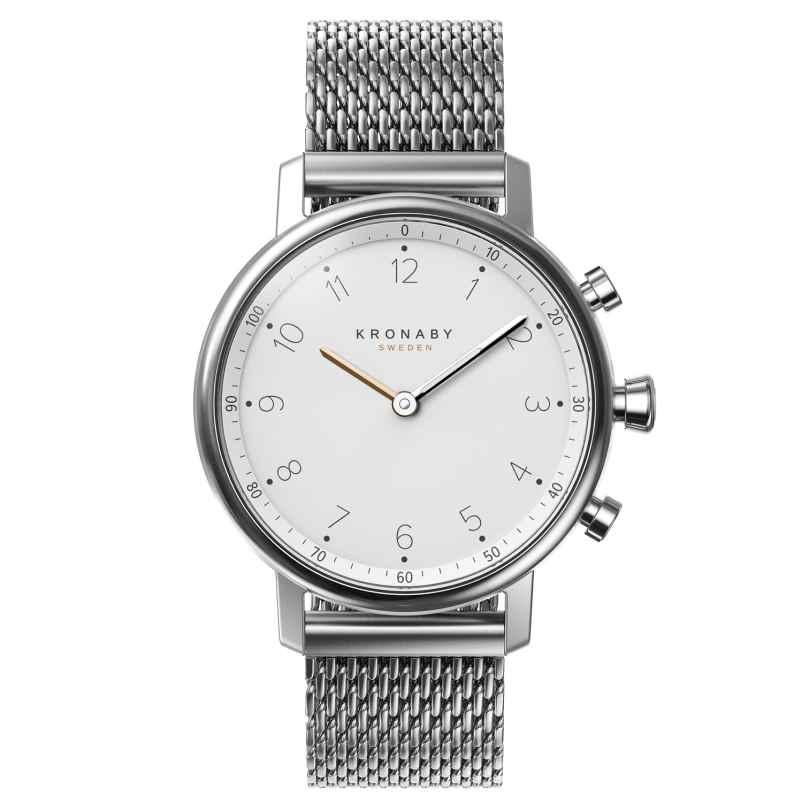 Kronaby A1000-0793 Nord Smartwatch 7350012580148