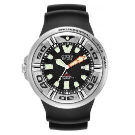 Citizen BJ8050-08E Promaster Eco-Drive Herrenuhr Diver's 300
