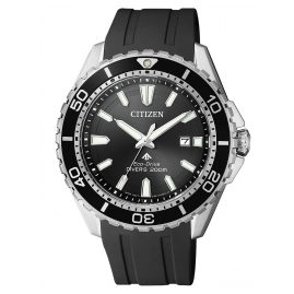 Citizen BN0190-15E Promaster Marine Eco-Drive Diver`s Watch