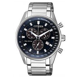 Citizen AT2390-82L Eco-Drive Herrenuhr Chronograph