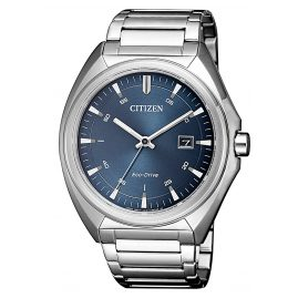 Citizen AW1570-87L Eco-Drive Mens Wrist Watch