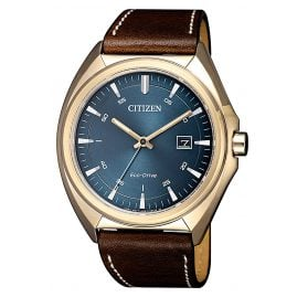 Citizen AW1573-11L Eco-Drive Herrenuhr