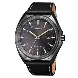 Citizen AW1577-11H Eco-Drive Herrenuhr