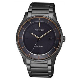 Citizen BM7407-81H Eco-Drive Mens Watch