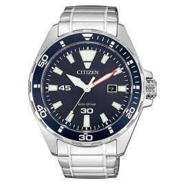 Citizen BM7450-81L Herrenuhr Eco-Drive