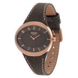 Boccia 3165-20 Titanium Ladies Watch