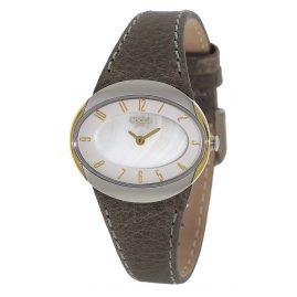 Boccia 3275-02 Titanium Ladies Watch