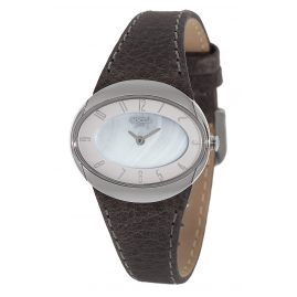 Boccia 3275-01 Titanium Ladies Watch