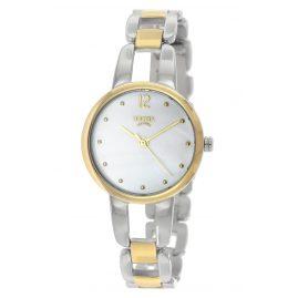 Boccia 3290-02 Titanium Ladies' Watch