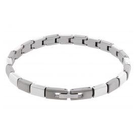 Boccia 0313-01 Ladies Bracelet Titanium