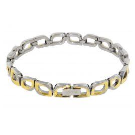Boccia 03010-02 Titan Damenarmband